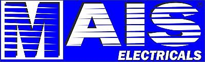 mais-electricals
