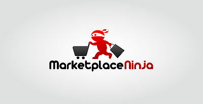 Marketplace Ninja