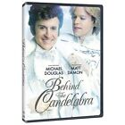 Behind the Candelabra (DVD, 2013)