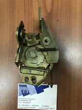 Fiat Ducato Talento serratura porta manuale sx/dx