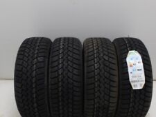 Kit di 4 gomme nuove 185/60/14 Nokian