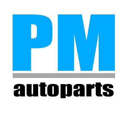 PM-AutoParts