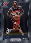 Not Authenticated 10 2012-13 Basketball Trading Cards
