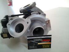 Turbo Rigenerato Motore Weber 850