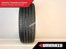 Gomme usate J 255 45 R 20 CONTINENTAL 4 STAGIONI
