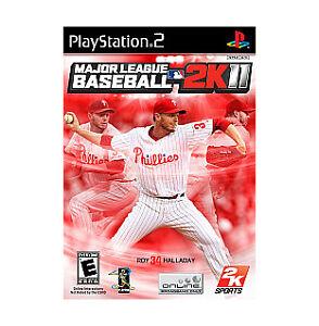 Nine Baseball Video Games to Consider