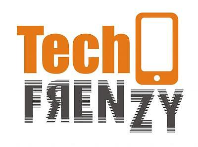 TechFrenzyLLC