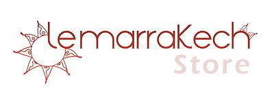 Le Marrakech Store
