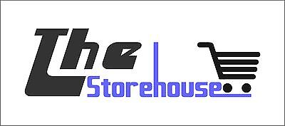 the_cd_storehouse
