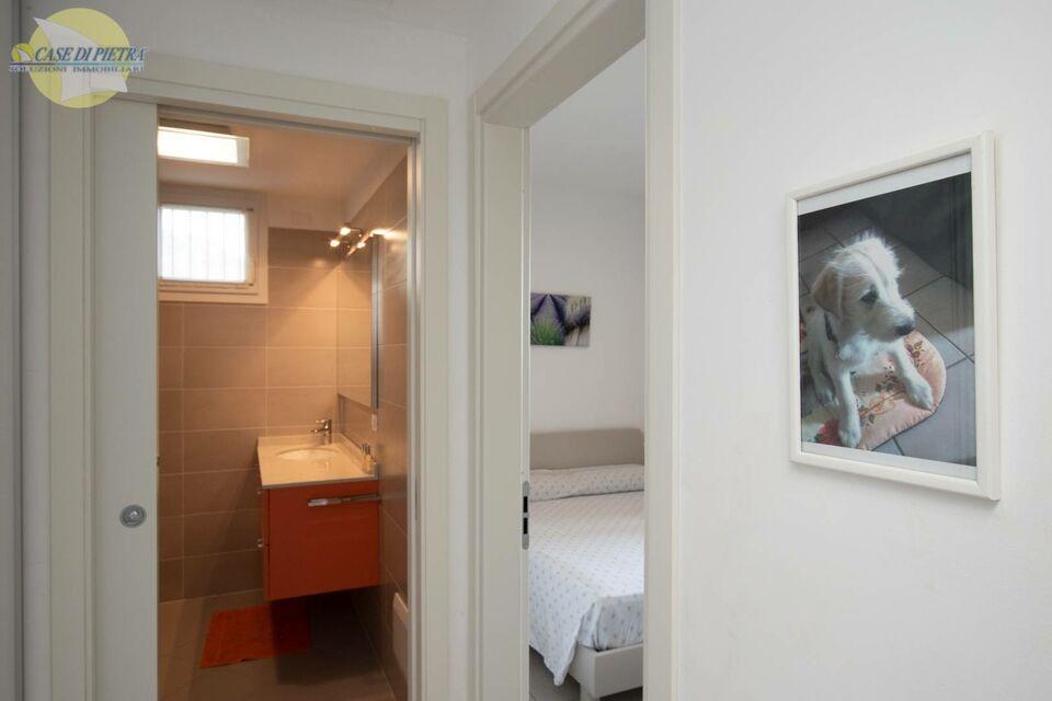 Appartamento situato a Pietra Ligure di 50 mq - Rif PTL 224 7