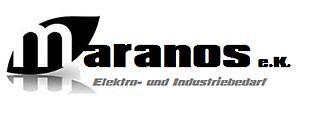 maranos-shop