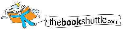 The Book Shuttle Children's Books