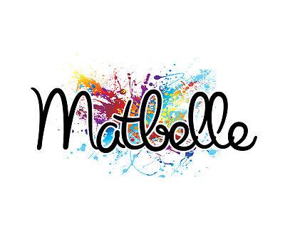 Matbelle Polish