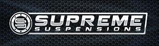 supreme.suspensions