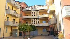 Appartamenti di nuova costruzione a villa d'agri