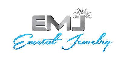eMetalJewelry