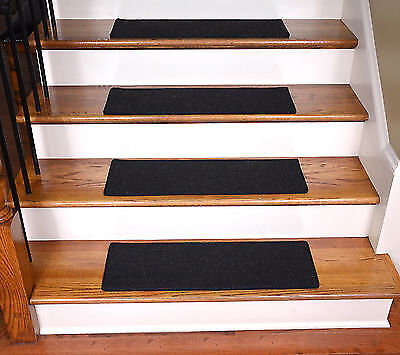 Dean Is One Of The Premier Manufacturers Of Indoor Carpet Stair Treads..  Dean Flooring Manufactures Its Products From Wool, Nylon, Polypropylene,  Sisal, ...