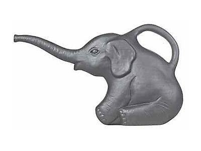 Elephant Can