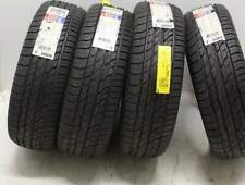 Kit di 4 gomme nuove 215/65/15 Vee Rubber