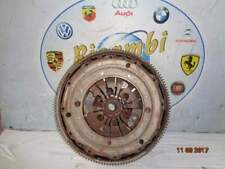 Volkswagen 4 serie 1.9 d kit frizione (ag)