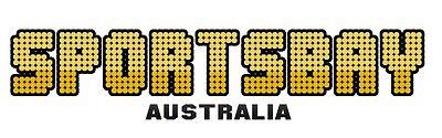 sportsbay-australia