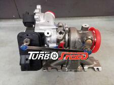 Turbo Nuovo Originale Mercedes 1.3
