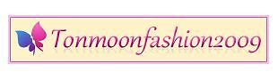tonmoonfashion2009