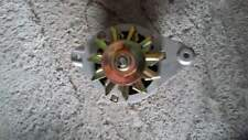 "Alternatore BMW, Opel, Vauxhall 433054-NA224(""Valeo"")"