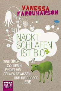 Nackt-schlafen-ist-bio-von-Vanessa-Farquharson-2011-Taschenbuch