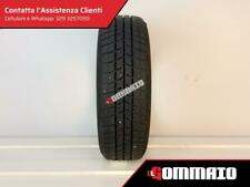 Gomme usate O BARUM INVERNALI 155 65 R 13