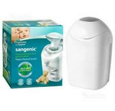 MANGIA PANNOLINI Tommee Tippee Sangenic