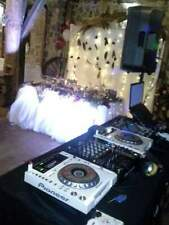 DJ con Esperienza 15nnale - Wedding & Events