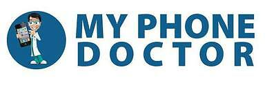 MyPhoneDoctor