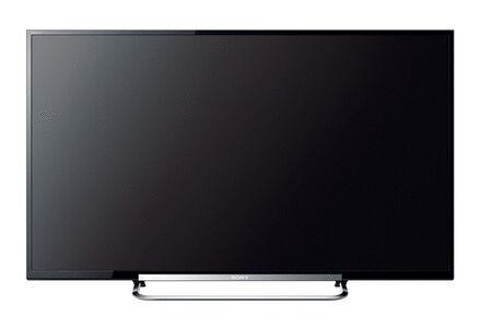 Sony KDL-70R550A