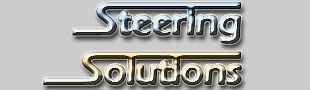 Steering Solutions Australia
