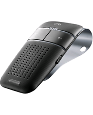Easy drive - CellularLine vivavoce bluetooth