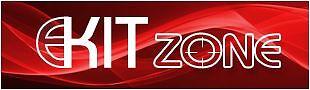 eКIT Zone