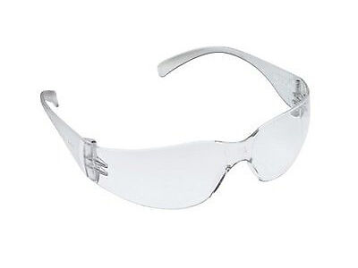 safety goggles  Top 10 Safety Goggles \u0026 Glasses