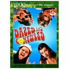 Dazed and Confused (DVD, 2013)