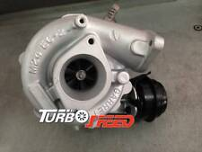 Turbo Rigenerato golf, new beetle 1.9 Tdi
