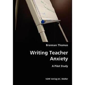 Tom brennan essay