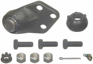 K5295-10446-S-10446-LOWER-BALL-JOINT-MADE-IN-USA