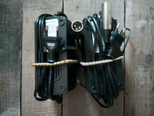 2 x Quily Switching Power Supply