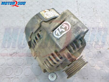 Alternatore Smart 450 benzina A1601540101 75 AH A1601540101