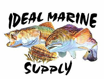 idealmarinesupply