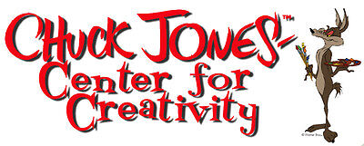 chuck_jones_center_for_creativity