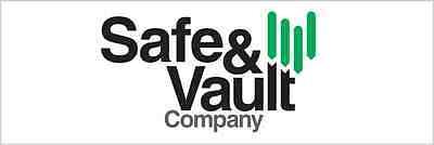 Safe&Vault Company