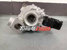 Turbo Grande Rigenerato BMW X5 2.0D 231cv