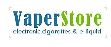 Vaper Store Ltd