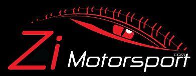 Zi Motorsport Parts